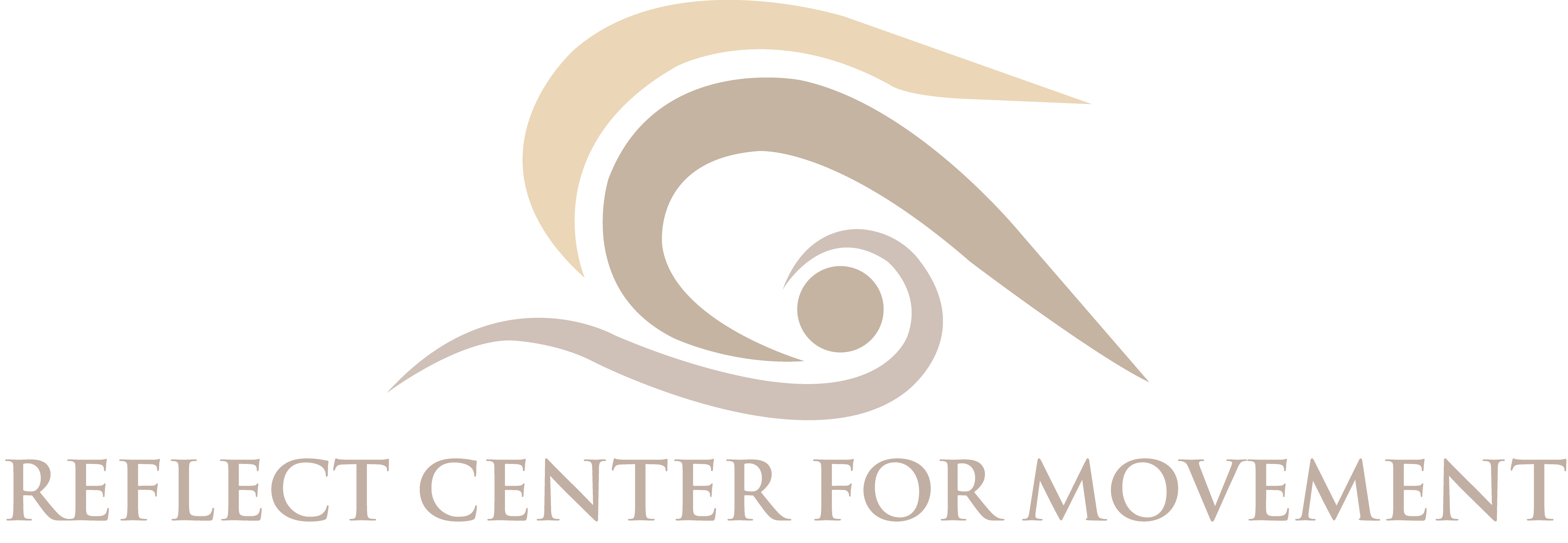 Reflect Center for Movement